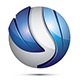 Company Logo - GraphicRiver Item for Sale
