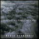 Flying To The Country - AudioJungle Item for Sale
