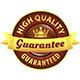 Chocolate Premium Authentic Badges - GraphicRiver Item for Sale