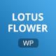 Lotus Flower - Flexible Multi-Purpose Shop Theme - ThemeForest Item for Sale