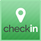 CheckIn Clean App Landing Page - ThemeForest Item for Sale
