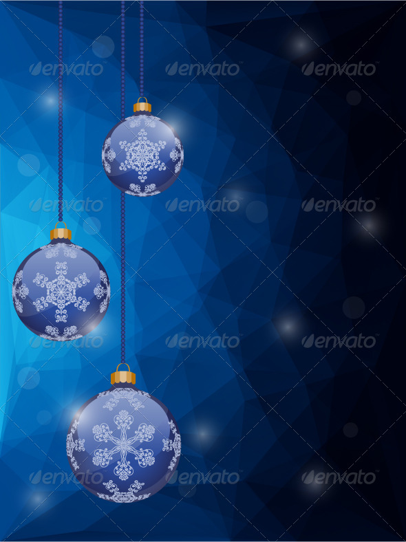Space Snow Graphics Designs Templates From Graphicriver Page 9