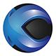 K Company Logo - GraphicRiver Item for Sale