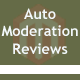 Magento Auto  Moderation Customer Reviews - CodeCanyon Item for Sale