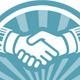 Web Elements & Badges for Rocket Paper - GraphicRiver Item for Sale