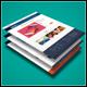 3D Web Presentation Mockup (V3) - GraphicRiver Item for Sale