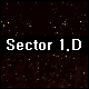 Space Sector 1.D - 3DOcean Item for Sale