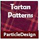 Tartan Patterns - GraphicRiver Item for Sale