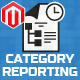 Category Reporting System