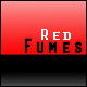 red-fumes - VideoHive Item for Sale