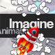 Imagine Wordpress Animator - CodeCanyon Item for Sale