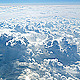 Above The Clouds - VideoHive Item for Sale
