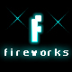 fireworks - VideoHive Item for Sale