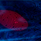 Finger Print Error - VideoHive Item for Sale