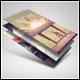 Mobile App Screenshot Mockups - GraphicRiver Item for Sale