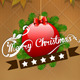 Christmas 2014 - GraphicRiver Item for Sale