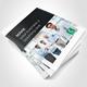 Business Brochure Vol. 13 - GraphicRiver Item for Sale