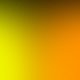 Gradient Background Animation - VideoHive Item for Sale