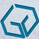 G text Logo - GraphicRiver Item for Sale