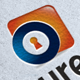 Secure App - GraphicRiver Item for Sale