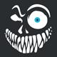 Demon'strate — Responsive Ghost Portfolio Theme - ThemeForest Item for Sale