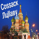 Cossack Lullaby