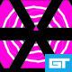 VJ Loops - Split - VideoHive Item for Sale