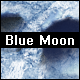 Blue Moon Texture - 3DOcean Item for Sale