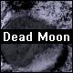 Dead Moon - 3DOcean Item for Sale