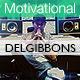 The Motivational Rock Track - AudioJungle Item for Sale