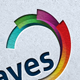 Printwaves - GraphicRiver Item for Sale