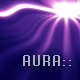 AURA:: - VideoHive Item for Sale