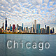 Chicago - VideoHive Item for Sale