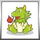 Dragon Logo - GraphicRiver Item for Sale
