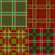 8 Christmas Plaid Textures - GraphicRiver Item for Sale