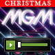 Merry Christmas Music Pack