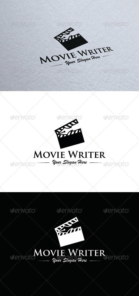 Movie Writer
