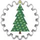 Jingle Bells Whistle