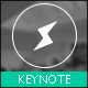 SWOT - Multipurpose Keynote Template - GraphicRiver Item for Sale
