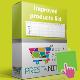 Prestashop Improved Product List - CodeCanyon Item for Sale