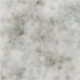 Tileable Smooth White Stone - HighRes - 3DOcean Item for Sale