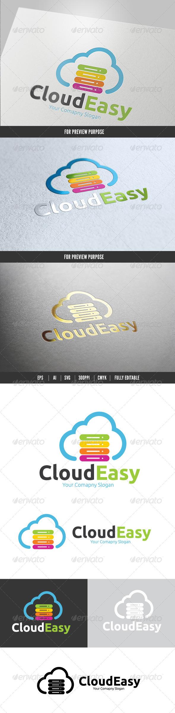 Cloud Easy
