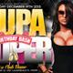 Super Duper Birthday Flyer - GraphicRiver Item for Sale