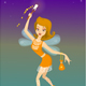 Tooth Fairy - GraphicRiver Item for Sale