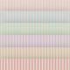 6 Striped Paper Textures - GraphicRiver Item for Sale