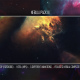 Nebula Pack III - VideoHive Item for Sale