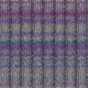 25 Multicolor Knitting Patterns - GraphicRiver Item for Sale
