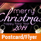 Simply Christmas - GraphicRiver Item for Sale