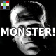Monster Transition