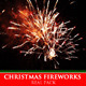 Christmas Fireworks (3-Pack) - VideoHive Item for Sale